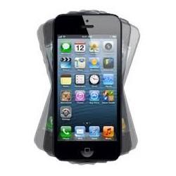 Riparazione Vibrazione iPhone 5C
