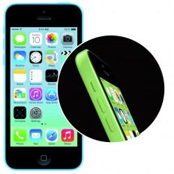Riparazione tasti volume - mute iPhone 5C