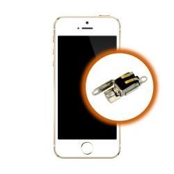 Riparazione Vibrazione iPhone 5S