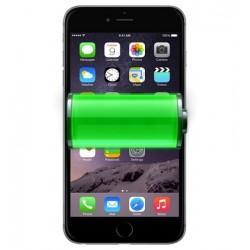 Sostituzione batteria iPhone 6G