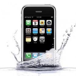 Riparazione da Liquidi iPhone 3G