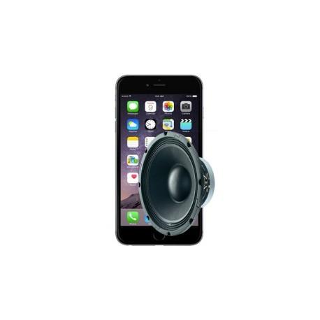 Riparazione Altoparlante Vivavoce iPhone 6 Plus