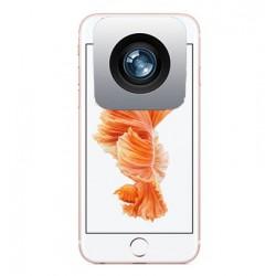 Riparazione Fotocamera Anteriore iPhone 6S