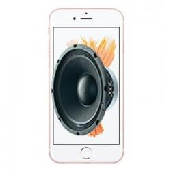 Riparazione Altoparlante Vivavoce iPhone 6S