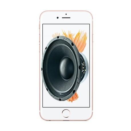 Riparazione Altoparlante Vivavoce iPhone 6G