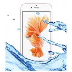 Riparazione da Liquidi iPhone 6S
