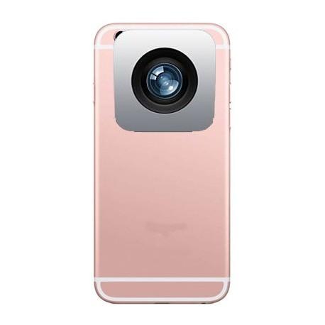 Riparazione Fotocamera Posteriore iPhone 6S