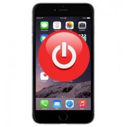 Riparazione Tasto Accensione iPhone 6S Plus
