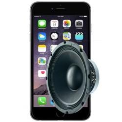 Riparazione Altoparlante Vivavoce iPhone 6S Plus