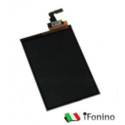 Display LCD per iPhone 3G