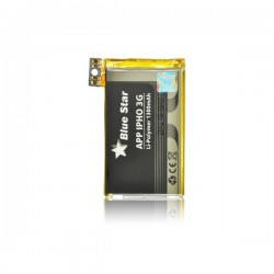 Batteria per iPhone 3G