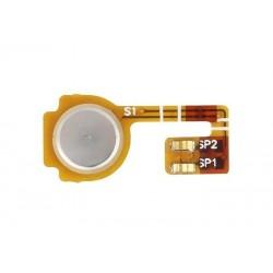 Home Button Flex per iPhone 3G