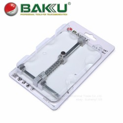 Supporto PCB Holder BAKU BK-687