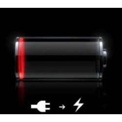 Sostituzione Batteria iPhone-3GS