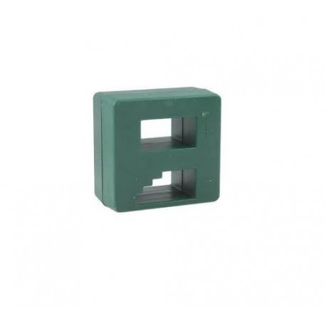 Tool magnetizzatore / demagnetizzatore cacciaviti -  tools