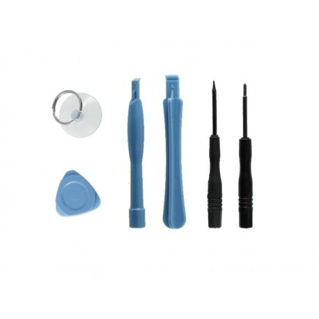 Tool Kit Apertura iPhone 6 pezzi