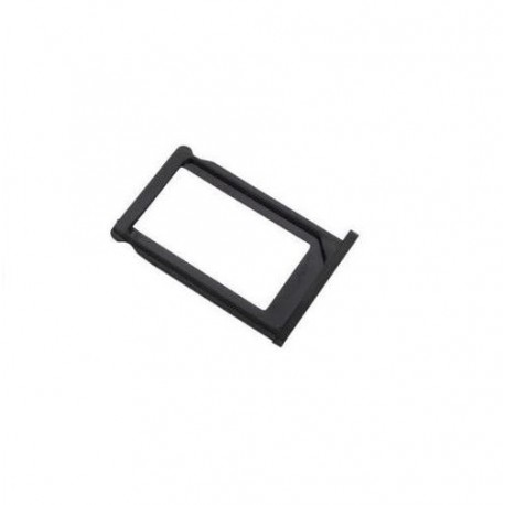 Porta Sim Card Nero/Bianco per iPhone 3G 3GS