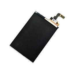 Display LCD per iPhone 3GS