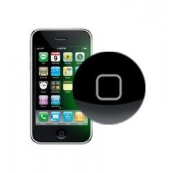 Riparazione tasto home iPhone 3G