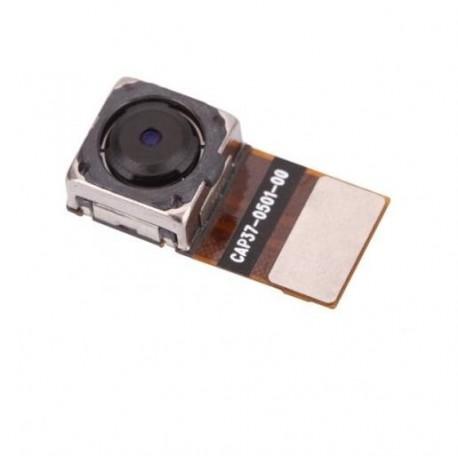 Camera per iPhone 3GS