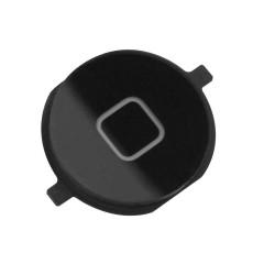 Tasto Home per iPhone 4 Nero o Bianco