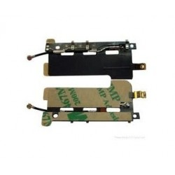 Antenna Flex Cable per iPhone 4