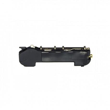 Altoparlante speaker + Antenna per iPhone 4