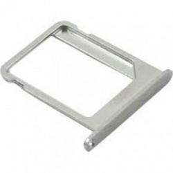 Porta Scheda Micro SIM per iPhone 4 4S
