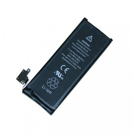 Batteria iPhone 4S