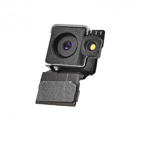 Fotocamera Posteriore iPhone 4S