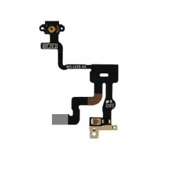 Sensore Prossimita' / Flex Flat On-Off iPhone 4S