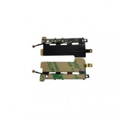 Antenna Flex Cable per iPhone 4S