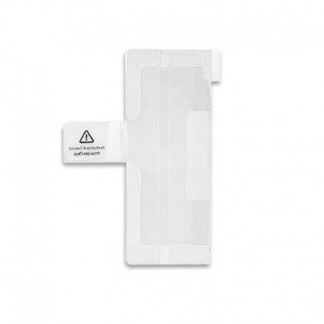 Adesivo Batteria per iPhone 5