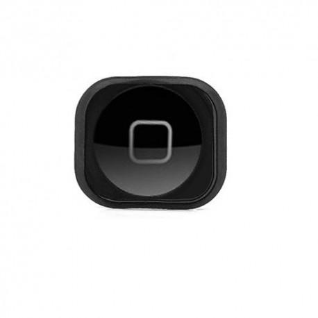 Tasto Home Completo per iPhone 5 Nero o Bianco