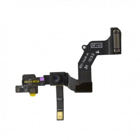 Sensore Prossimità/ Fotocamera anteriore iPhone 5