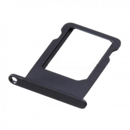 Porta Scheda Nano SIM per iPhone 5