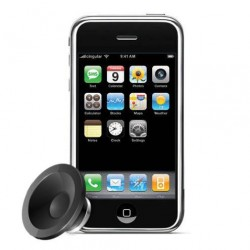 Riparazione Vivavoce iPhone 3GS