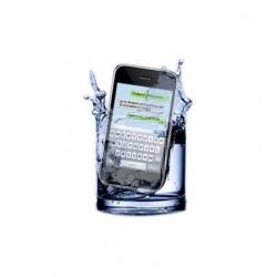 Riparazione da Liquidi iPhone 3GS