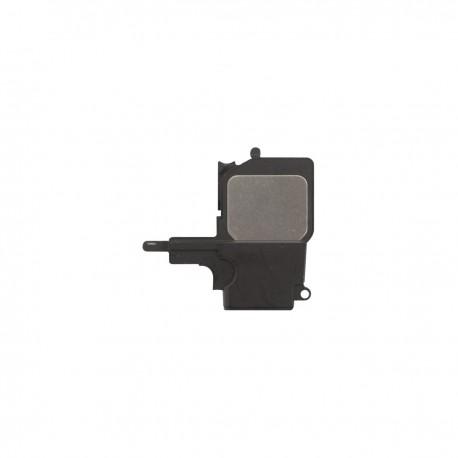 Altoparlante loudspeaker speaker inferiore per iPhone 5S
