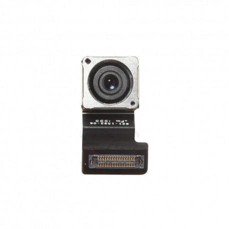 Fotocamera Posteriore iPhone 5S