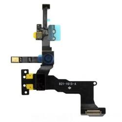 Sensore Prossimità/ Fotocamera anteriore iPhone 5S