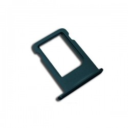 Porta Scheda Nano SIM per iPhone 5S