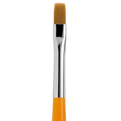 Pennello in legno pulisci contatti iPhone - iPad - iPod