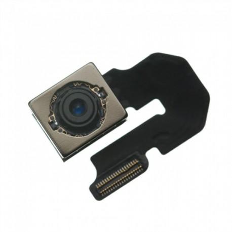 Fotocamera Posteriore iPhone 6G