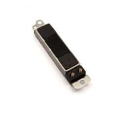 Motorino vibrazione vibro per iPhone 6G