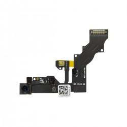Sensore Prossimità/ Fotocamera anteriore iPhone 6 Plus