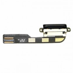 Flex flat connettore Dock iPad 2