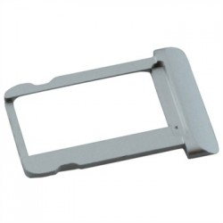 Porta scheda Micro Sim Card iPad