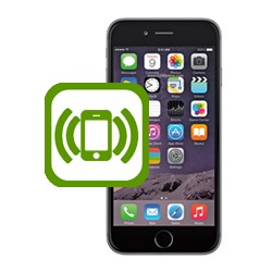 Riparazione Vibrazione iPhone 6 Plus