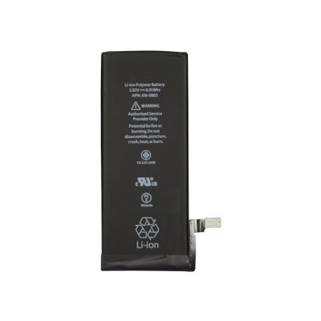Batteria per iPhone 6G